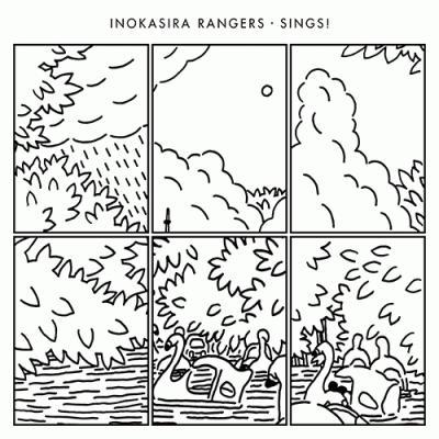 SINGS!.jpg