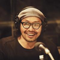 ラジオ出演情報 & インタビュー掲載情報