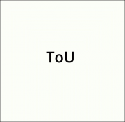 yukaDが自身のレーベルより3ndアルバム「ToU」を配信限定で本日リリース!!