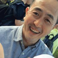 尾崎友直4thアルバム『魚釣りとキャッチボールに行こう』3月7日リリース決定!!