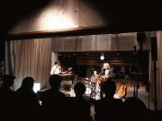 """サニーデイ・サービス LIVEセットリストUPしました。2/24<KIRIN BEER """"Good Luck"""" LIVE>@TOKYO FM"""