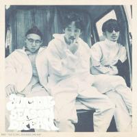 MGF 7inchシングル『Suicidal Season Dream』3月7日リリース決定
