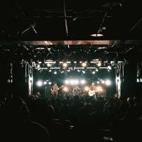 """曽我部恵一BAND LIVEセットリストUPしました。2/2<おとぎ話 presents """"ZIPANGU"""">@名古屋クラブクアトロ"""