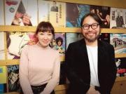 サニーデイ ・サービス(曽我部恵一)ラジオ出演情報