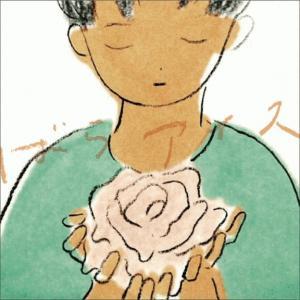rose224jkt.jpg