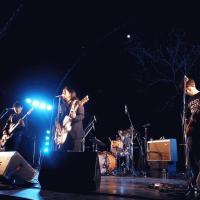 サニーデイ・サービス,曽我部恵一 LIVEセットリストUPしました。4/28,29<ARABAKI ROCK FEST.18>@宮城 エコキャンプみちのく