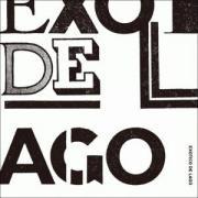EXOTICO DE LAGO 1st album『EXOTICO DE LAGO』本日より予約受付開始しました。