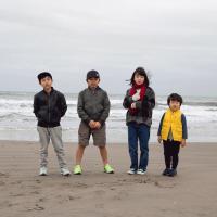 サニーデイ・サービスのプレイリスト<the SEA>ついに完成。鈴木慶一さん、Illicit Tsuboiさん、CRZKNYさんの3曲追加で全18曲が公開しました。