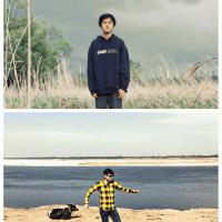 サニーデイ・サービスのプレイリスト<the SEA>にbetcover!!と石田彰さんの曲を追加しました。