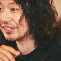曽我部恵一 インタビュー掲載情報