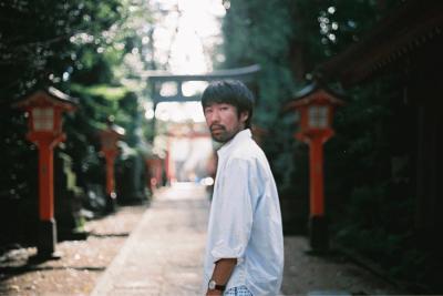 kudoyujiro2018.JPG