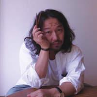 曽我部恵一 ソロアルバム『ヘブン』本日発売日 & 配信開始です。