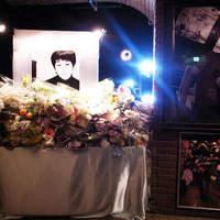 """サニーデイ・サービス LIVEセットリストUPしました。12/28<サニーデイ・サービスの世界 追加公演 """"1994"""">@渋谷クラブクアトロ"""