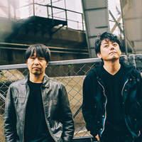 サニーデイ・サービス、新曲「雨が降りそう」をMVで公開!春にニューアルバムリリース!