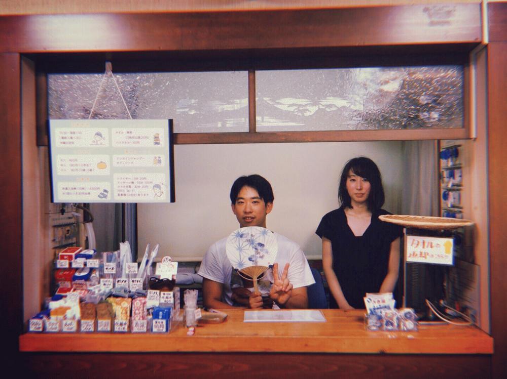 http://rose-records.jp/files/20180922100810.jpg