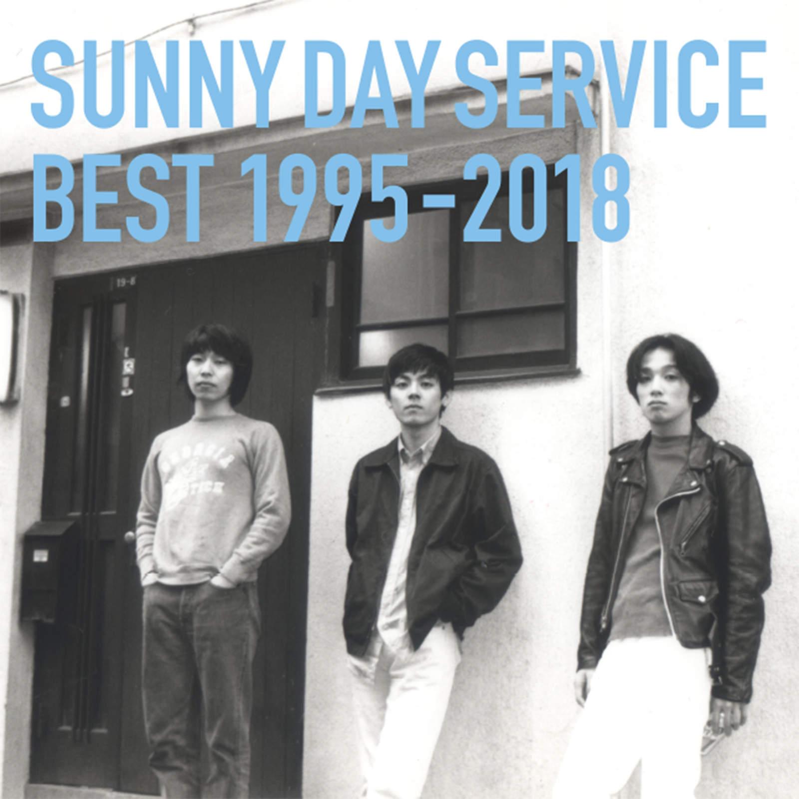 http://rose-records.jp/files/20181120234113.jpg