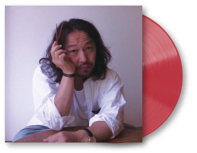 http://rose-records.jp/files/20190906101432.jpg