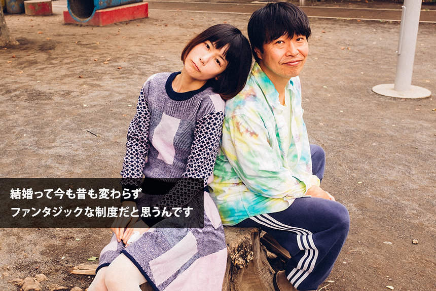 http://rose-records.jp/files/20191114194317.jpg