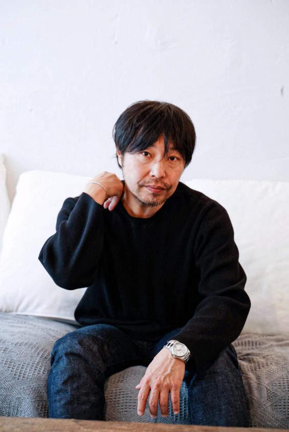 http://rose-records.jp/files/20191227151812.jpg