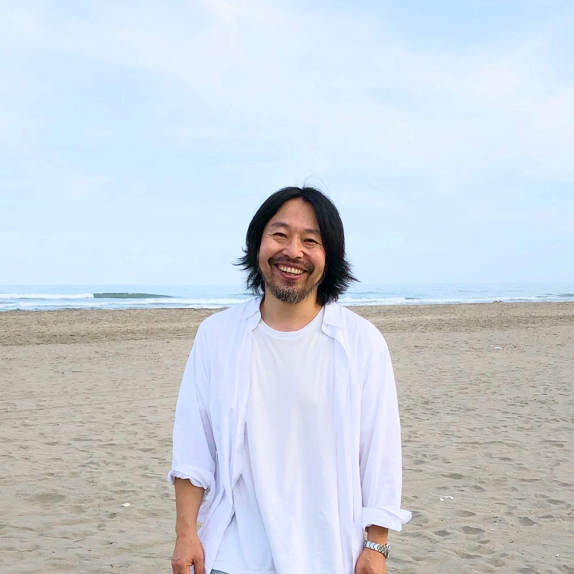 http://rose-records.jp/files/20200813115827.jpg