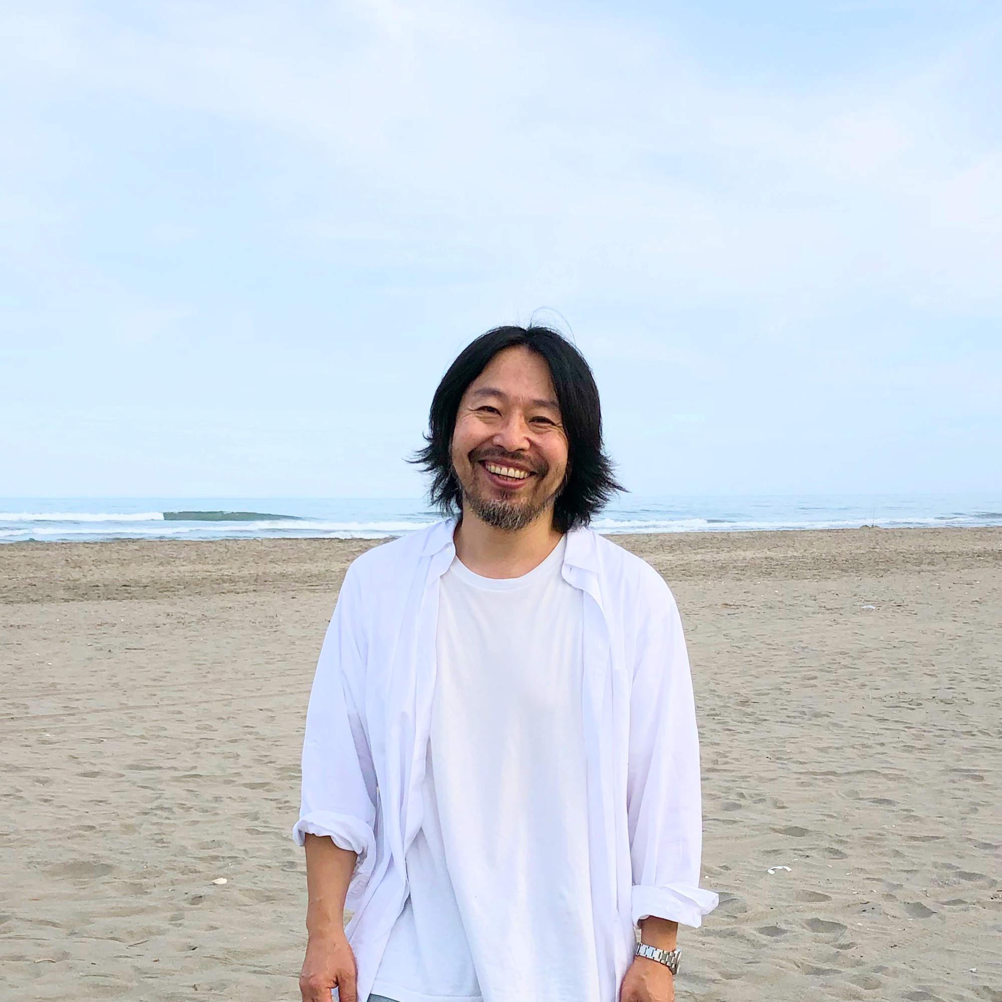 http://rose-records.jp/files/20200907180912.jpg