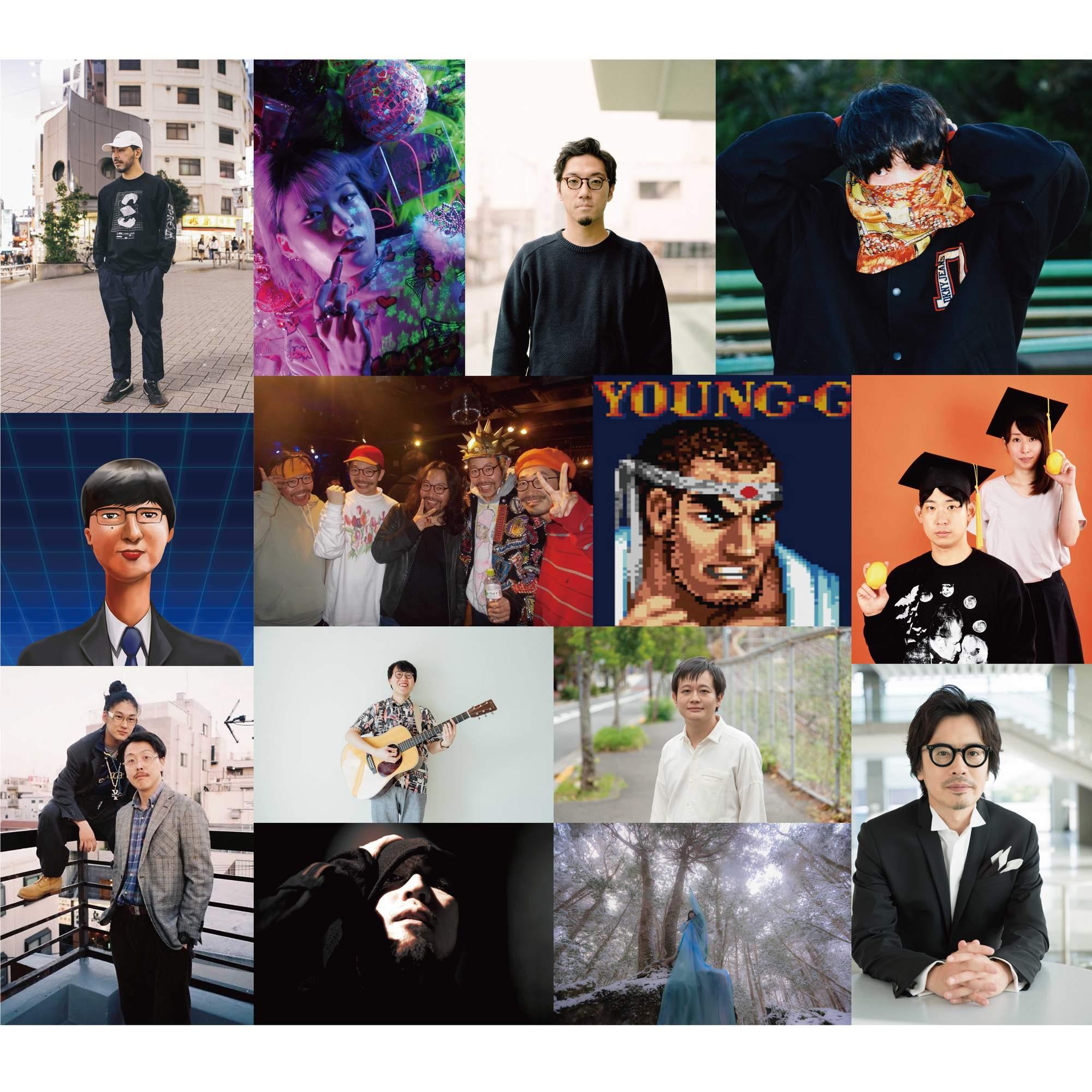 http://rose-records.jp/files/20201120152131.jpg