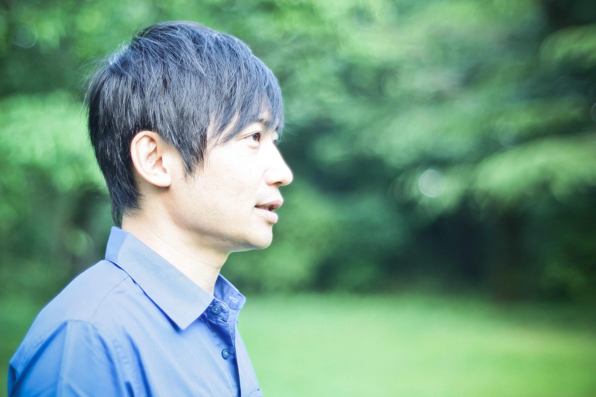 http://rose-records.jp/files/20210811213838.jpg