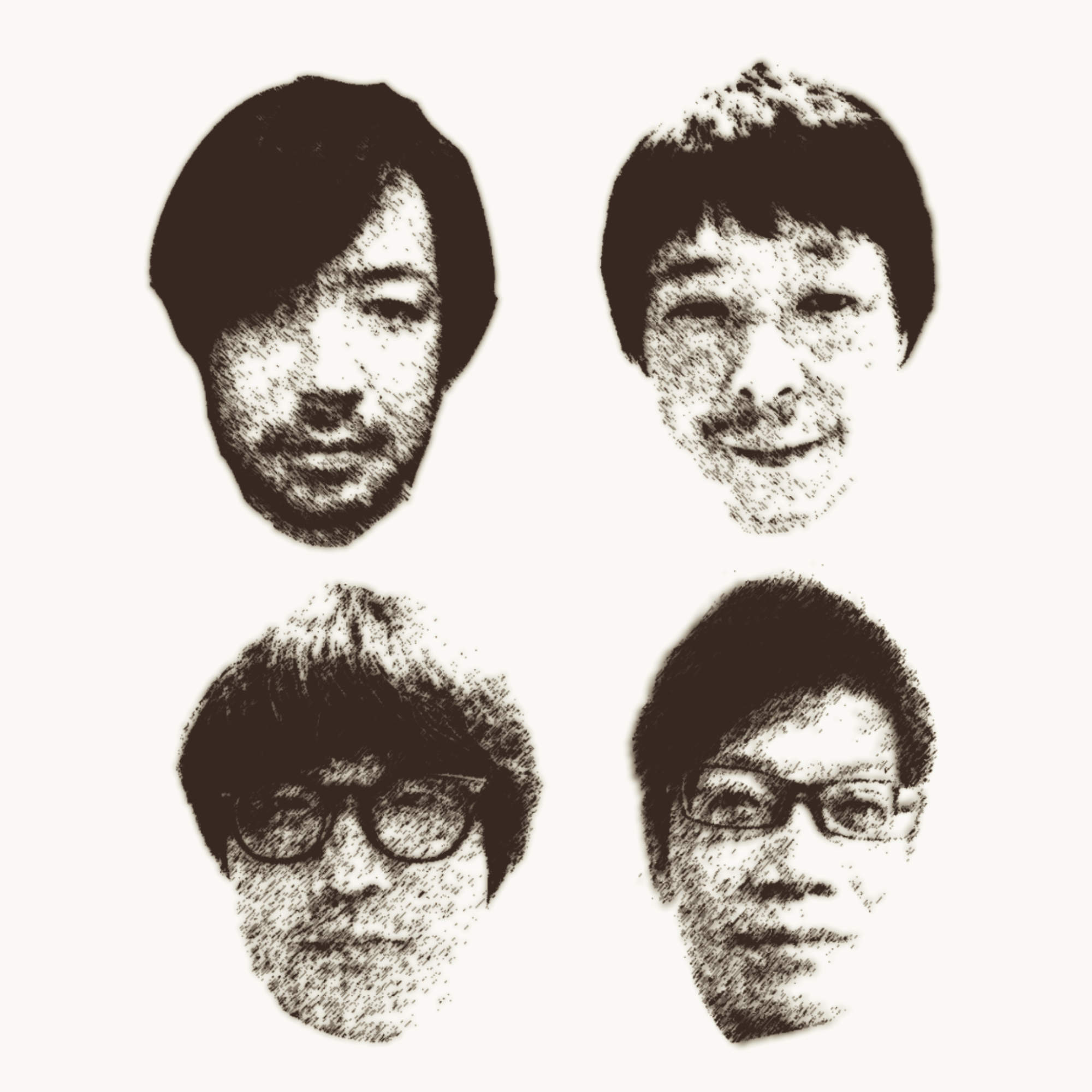 http://rose-records.jp/files/20210820232934.jpg