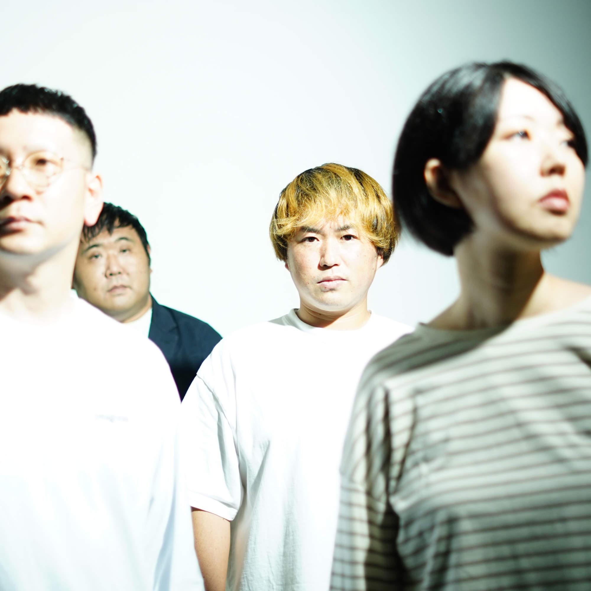 http://rose-records.jp/files/20210907181312.jpg