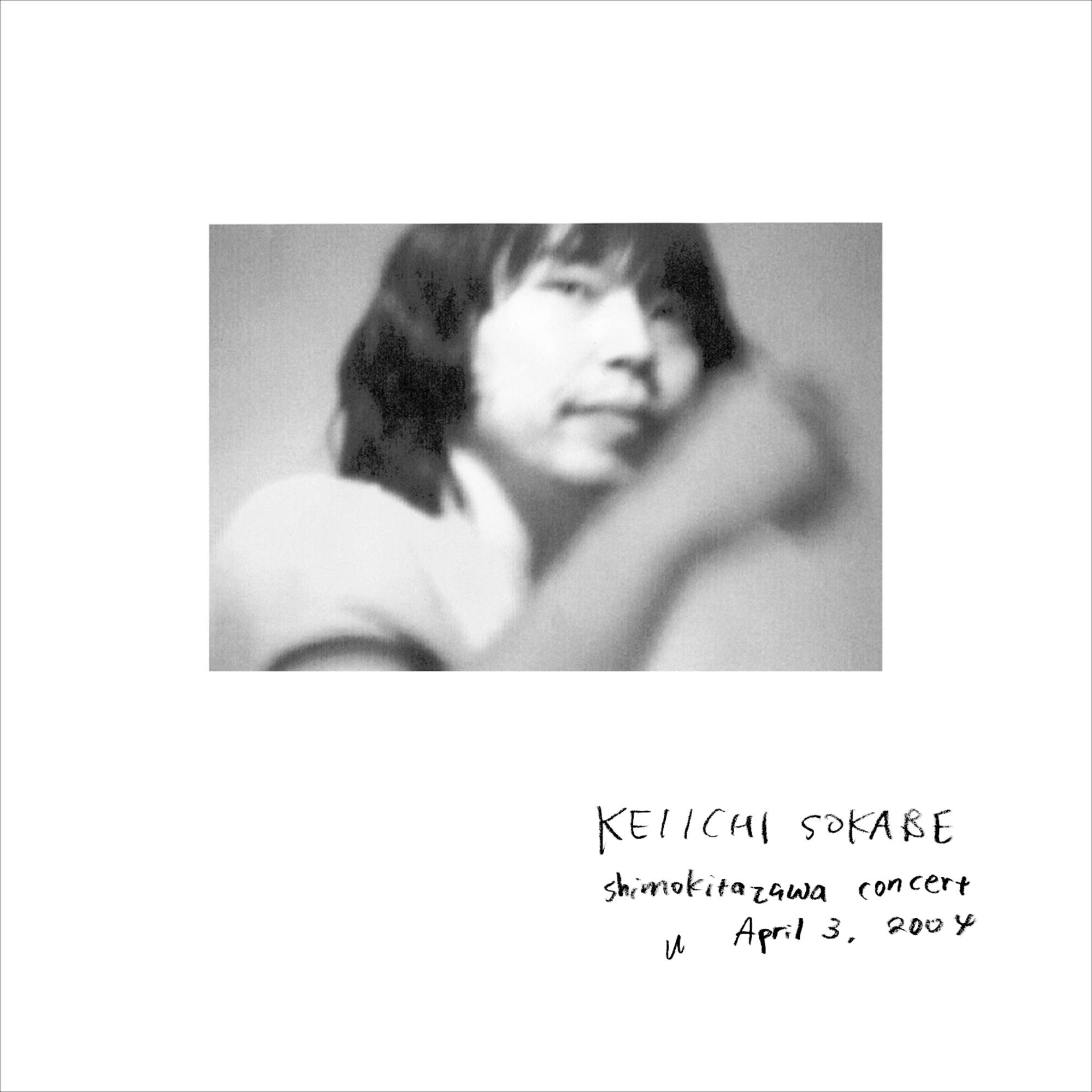 http://rose-records.jp/files/20210909155928.jpg