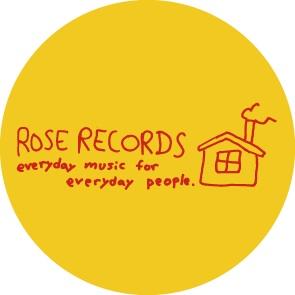 http://rose-records.jp/files/25mm_ROSERECORDSlogobadge.jpg
