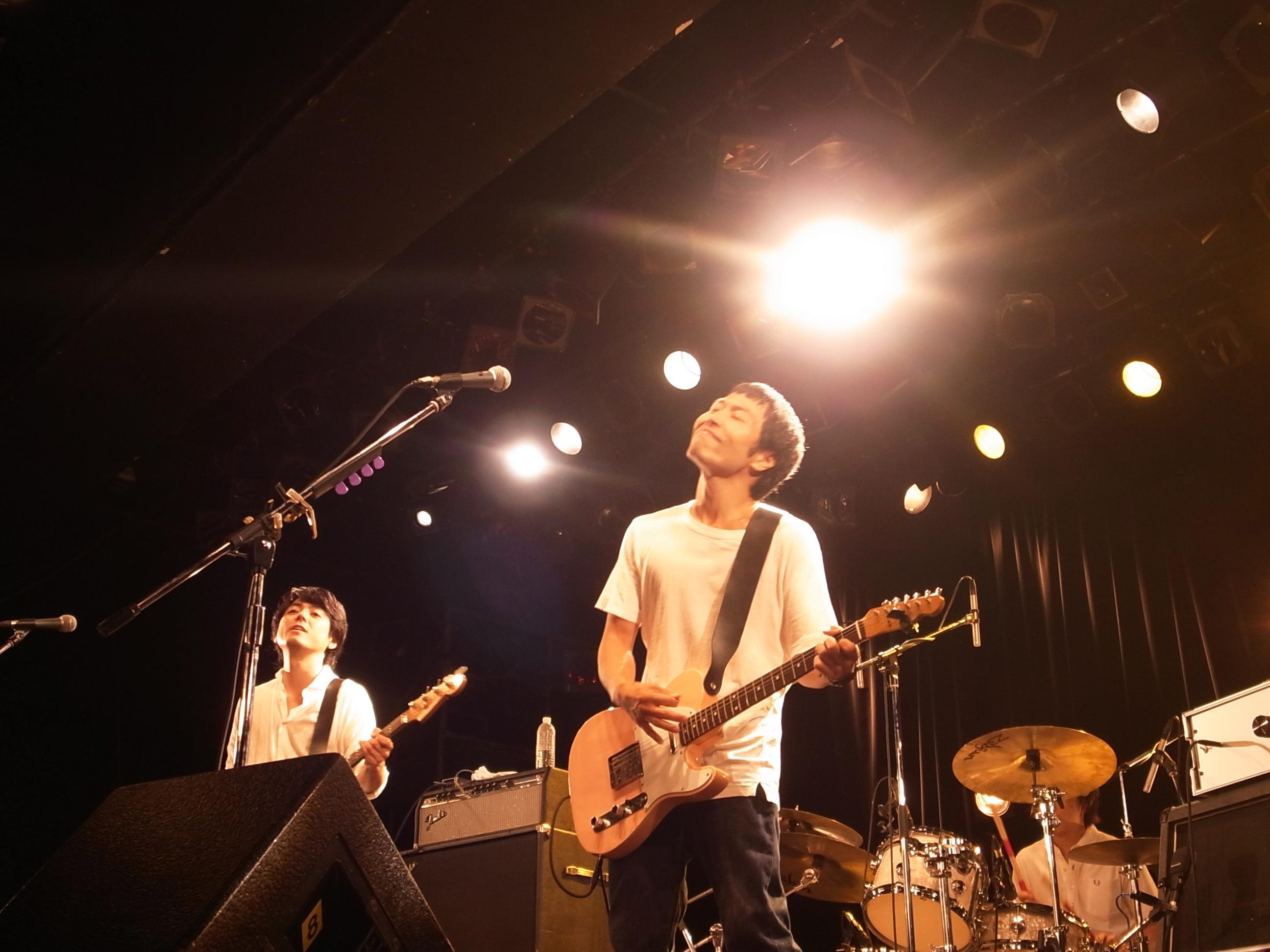 http://rose-records.jp/files/R0023739.JPG