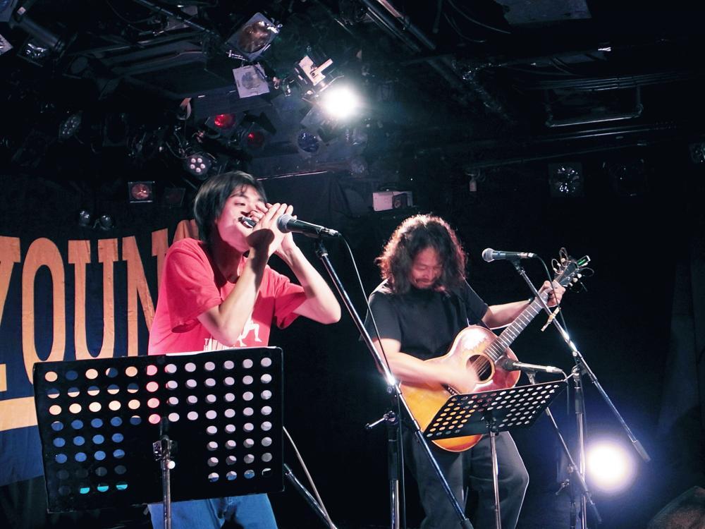 http://rose-records.jp/files/R0037634e.jpg