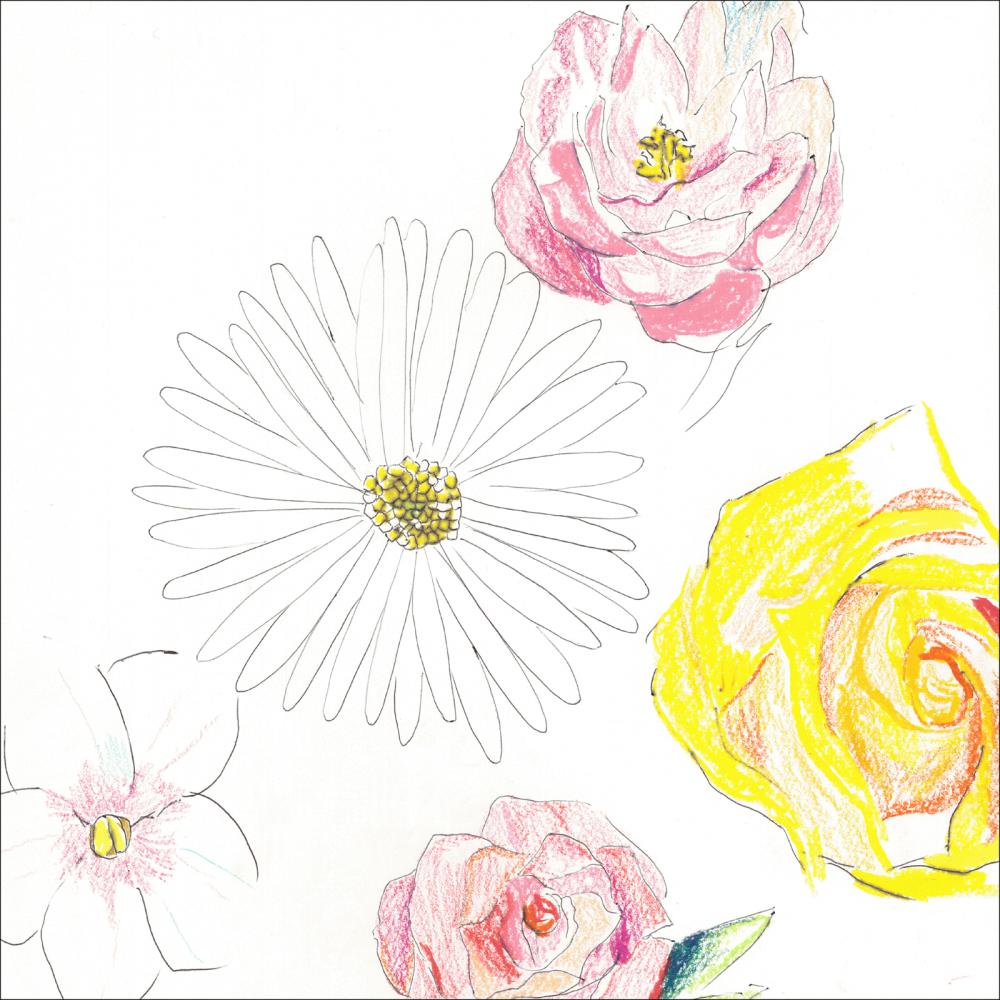 http://rose-records.jp/files/ROSE187itunes.jpg