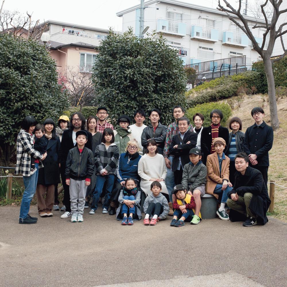 http://rose-records.jp/files/ROSE218RGB1600.jpg