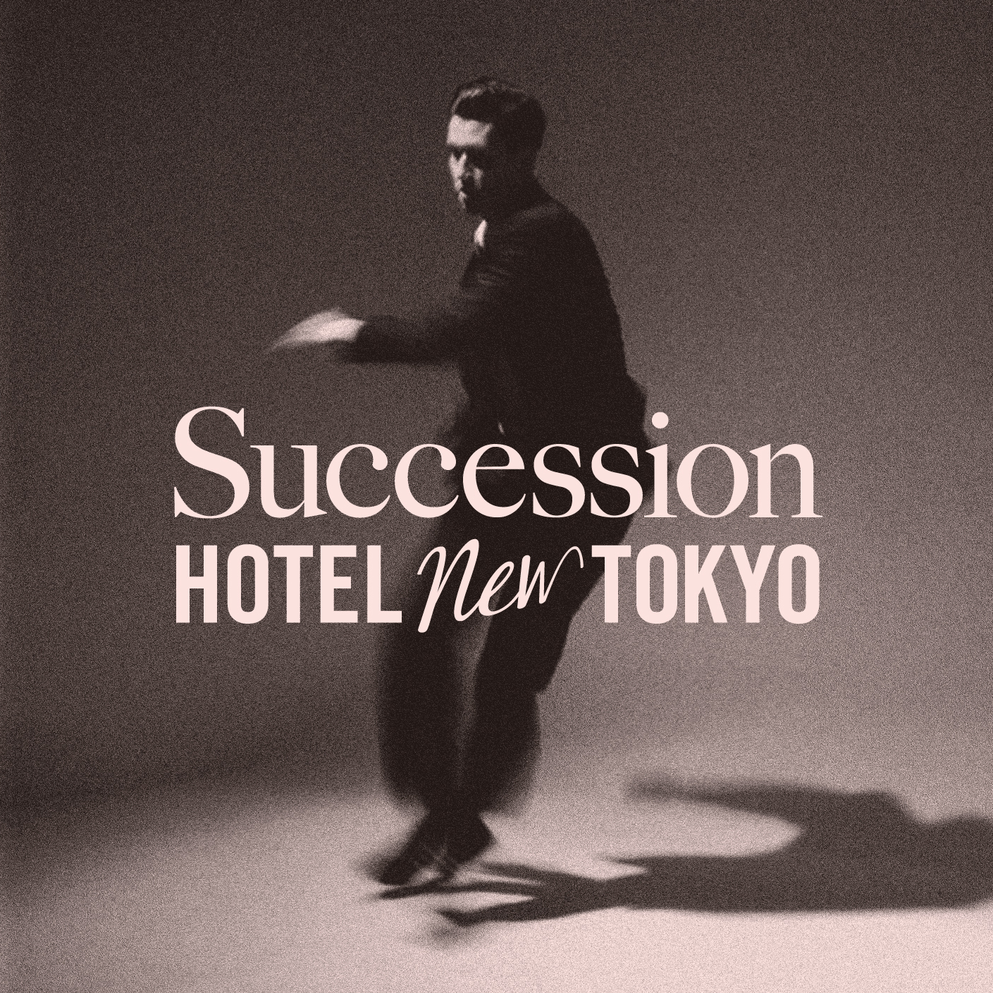 http://rose-records.jp/files/SUCCESSION.jpg