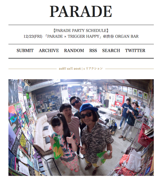 http://rose-records.jp/files/parade_beaches.png
