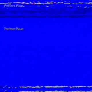 http://rose-records.jp/files/perfect%20blue.jpg