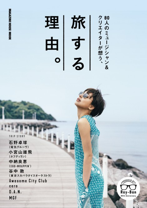http://rose-records.jp/files/rayban_H1_10-471x665.jpg
