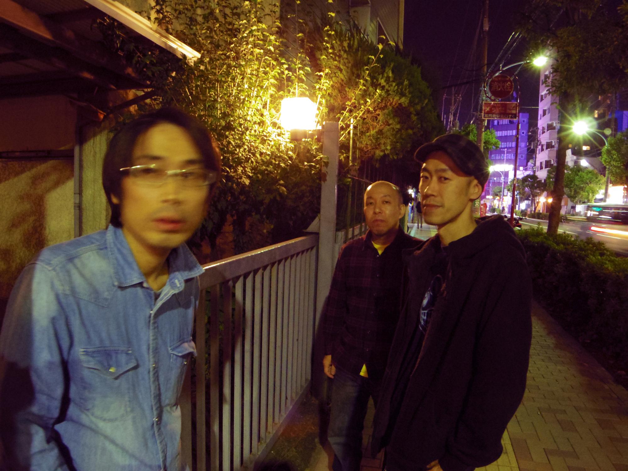 http://rose-records.jp/files/shaiganthi_a-sya.jpg