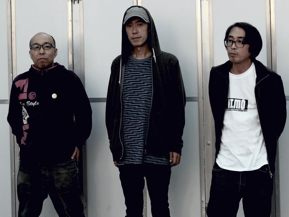 http://rose-records.jp/files/shaiganti2018.jpg