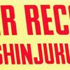 <タワーレコード新宿店13th Birthday!屋上スペシャルライブ> @東京 タワーレコード新宿店屋上 イベントスペース