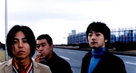 <FM802 MIDNIGHT GARAGE presents ホームルーム ~Shinsaibashi CLUB QUATTRO 20th Anniversary~> @大阪 心斎橋クラブクアトロ