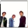 <愛と笑いの夜> @東京 渋谷クラブクアトロ