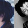 <MOODSTOCK> @香川 高松 DELTA MARKET