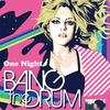 <One Night Bang the Drum> @愛知 名古屋domina