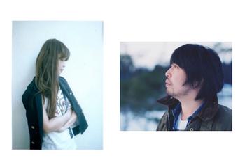 marimari_sokabe.jpg