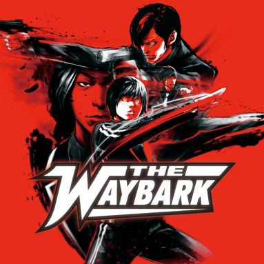 <THE WAYBARK TOUR2011 FINAL~twb typhoon~試練の7番勝負 第1戦 VS 曽我部恵一BAND> @東京 下北沢CLUB Que