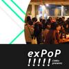 <CINRA presents「exPoP!!!!! volume61」> @東京 渋谷O-nest