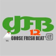 <GFB`12 (つくばロックフェス)> @茨城 つくば 豊里ゆかりの森